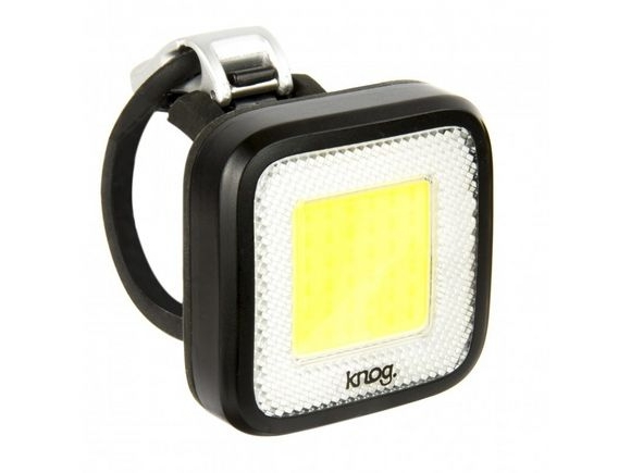 KNOG Knog Blinder MOB MR CHIPS Front Light click to zoom image