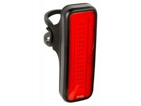 KNOG Knog Blinder MOB V Mr CHIPS Rear Light