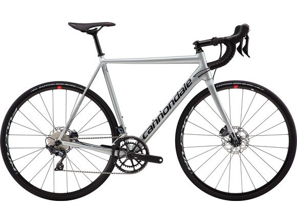 CANNONDALE CAAD12 Disc Ultegra click to zoom image