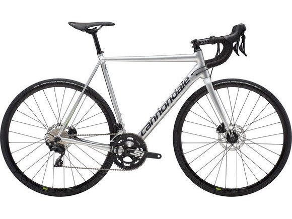CANNONDALE CAAD12 Disc 105 click to zoom image