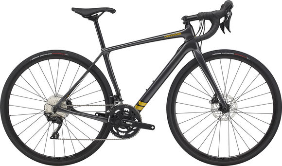 CANNONDALE Synapse Carbon Disc Women's 105 click to zoom image