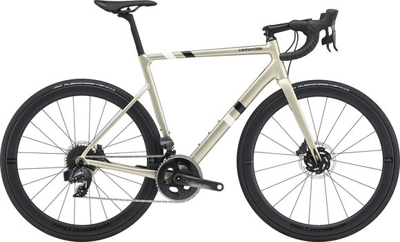 CANNONDALE CAAD13 Disc Force eTap AXS click to zoom image