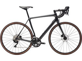 CANNONDALE Synapse Carbon Disc SE 105