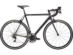 CANNONDALE CAAD12 DuraAce