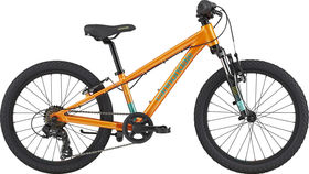 CANNONDALE Kids Trail 20""