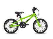 FROG BIKES Frog 40  Green  click to zoom image