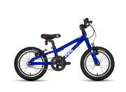 FROG BIKES Frog 40  Electric Blue  click to zoom image