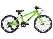 FROG BIKES Frog 52 Single Speed  click to zoom image
