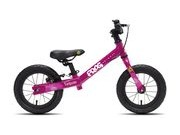 FROG BIKES Tadpole  PINK  click to zoom image