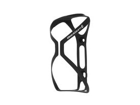 BLACKBURN Cinch Carbon Fibre Cage Gloss