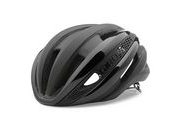 GIRO SYNTHE S 51-55CM MATT BLACK  click to zoom image
