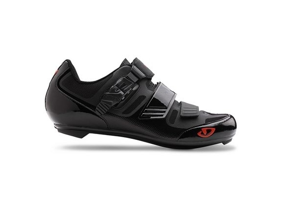 GIRO APECKX II HV ROAD CYCLING SHOES FOR WIDE FEET click to zoom image