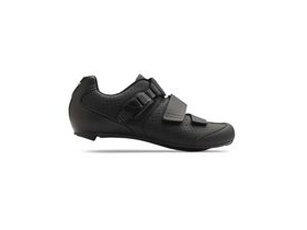 GIRO TRANS E70 HV ROAD CYCLING SHOES FOR WIDE FEET