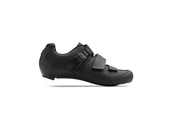GIRO TRANS E70 HV ROAD CYCLING SHOES FOR WIDE FEET click to zoom image