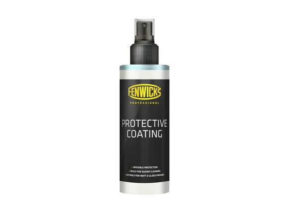 FENWICK'S Professional Protective Coating 100ml click to zoom image