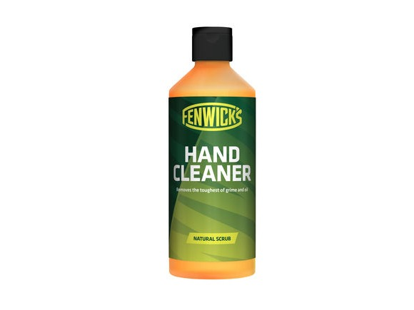 FENWICK'S Hand Cleaner 500ml click to zoom image