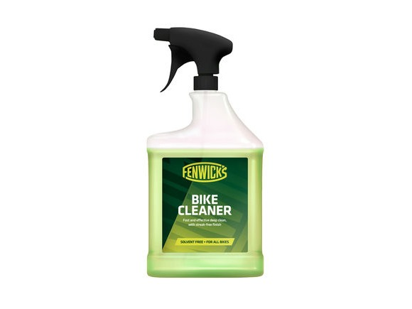 FENWICK'S Bike Cleaner 1 Litre click to zoom image