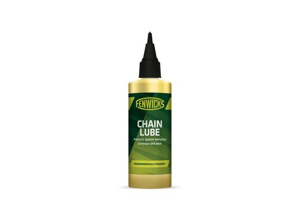 FENWICK'S Chain Lube 100ml click to zoom image
