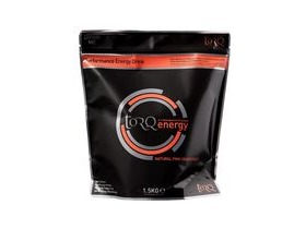 TORQ Energy Drink (1x 1.5kg) Pink Grapefruit